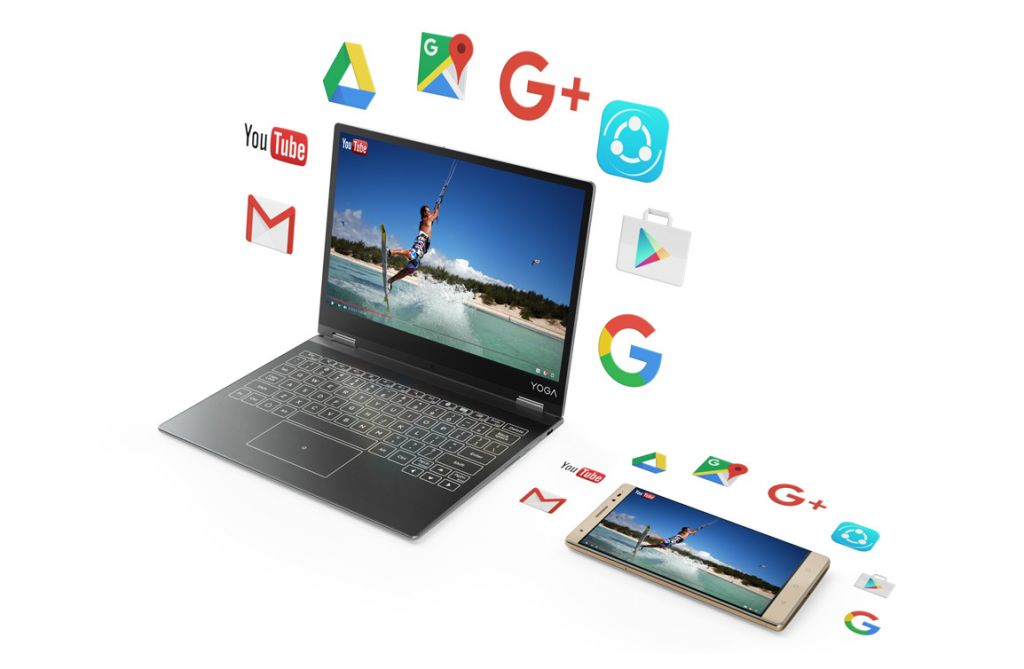 lenovo-yoga-book-12-feature-apps-android