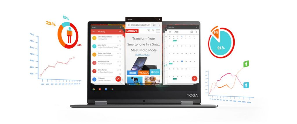 lenovo-yoga-book-12-feature-productivity-android