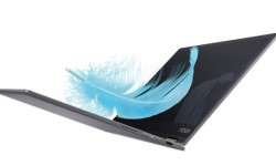 lenovo-yoga-book-12-feature-thin-android