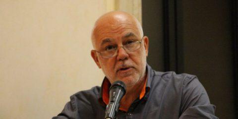 Luca Burgalassi (SLP-CISL): 'L'audizione parlamentare di Caio fa aumentare i dubbi sul futuro di Poste Italiane'