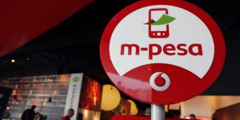 Vodafone M-Pesa, il principale servizio di pagamenti mobile al mondo festeggia 10 anni