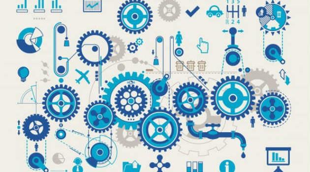 Nuova Sabatini: al via le agevolazioni per gli investimenti digitali