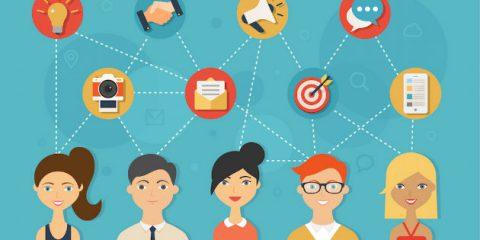 MailUp: nuovo ebook sulla marketing automation