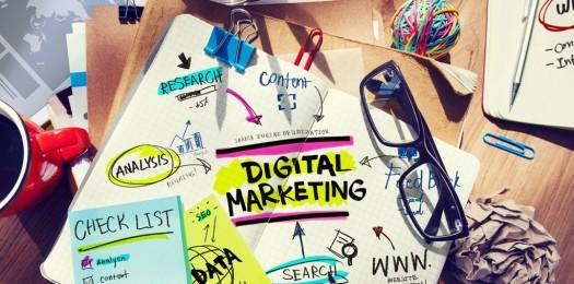 marketingdigitale