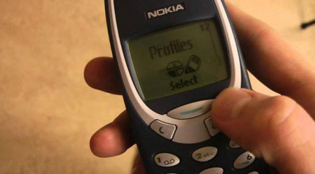 Nokia 3310, 3, 5, 6 UFFICIALI: caratterisitche, data uscita e prezzo