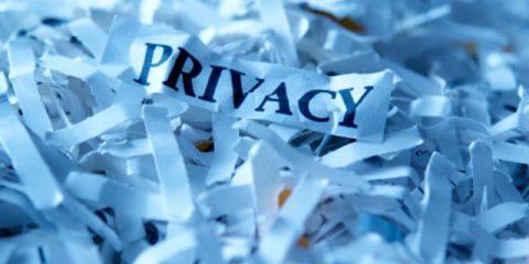 Il Garante Privacy fissa i requisiti per il Data Protection Officer (DPO). Niente albo, ma competenze specifiche