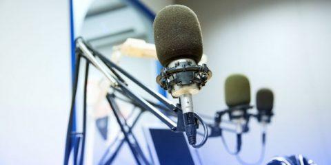 Pubblicità sulla radio, a gennaio +3,9% rispetto al 2016