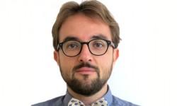 Roberto Capocelli