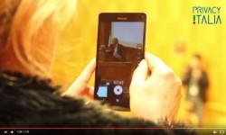 screenshot-video-30gen2017