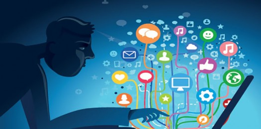 sharing-too-much-information-on-social-networks.jpg-710x450