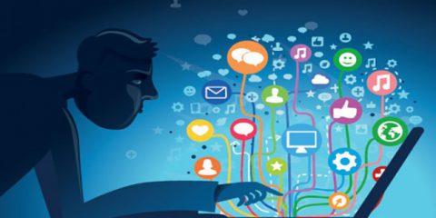 DigiLawayer. Social network e diffamazione aggravata, di chi è la colpa?