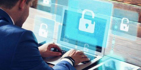Cnr e Cini: nasce il Comitato nazionale per la ricerca in cybersecurity