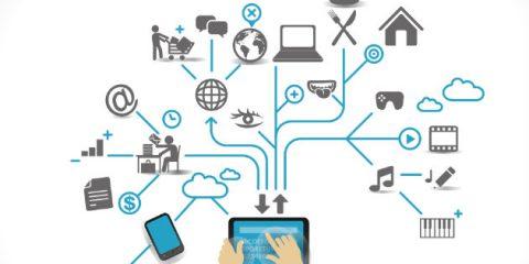 Smart city e tecnologie 4.0: selezionati in Lombardia 45 progetti per 40 milioni