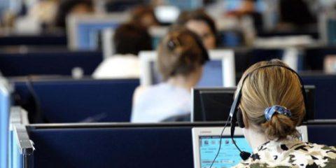 Prefisso unico, Asstel 'Servono regole equilibrate su telemarketing'