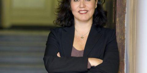Tiziana Talevi