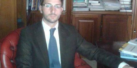 I piani dell'Iran sull'Italia e quella sicurezza a rischio