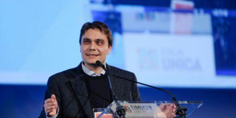 Telemarketing. 'La norma in proposta è al momento inapplicabile e incompatibile con  quelle della UE', intervista a Luca Bolognini (IIP)