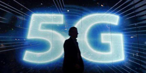 MWC17, Strand Consult: Telco Ue a metà del guado, fra zero roaming e 5G