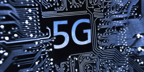 T-Mobile-Ericsson, contratto da 3,5 miliardi per il 5G negli Usa