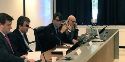 Workshop Agcom. Tutte le sfide del 5G fra regole, frequenze e primi test in Italia