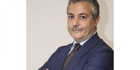 Alessandro Maria Poggiali