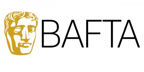 Uncharted 4 fa incetta di nomination ai BAFTA