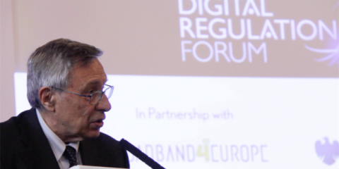 Ultrabroadband. Barclays promuove Open Fiber 'sarà il primo operatore Ftth in Italia'