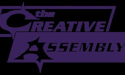 Creative Assembly