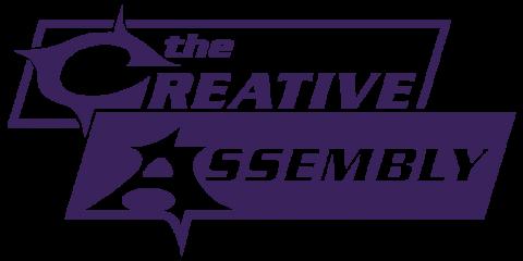 SEGA investe nell'espansione di Creative Assembly