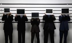 Cybercrime-sospetti