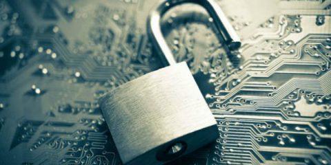 AssetProtection. (Cyber) security e social accountability, due facce della stessa medaglia?