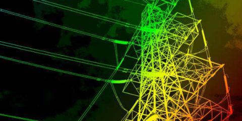 Cybersecurity delle smart grid, ricavi a 7 miliardi di dollari nel 2021