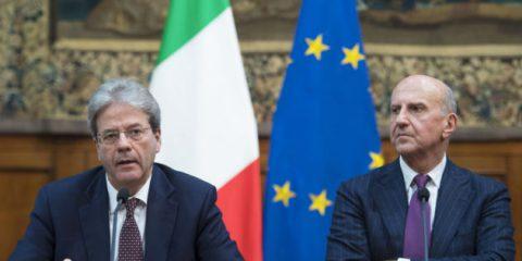 Cybersecurity: la Relazione del Governo sulla minaccia cibernetica in Italia