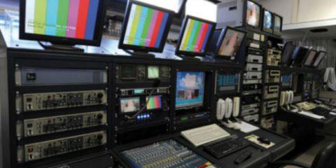 Emittenti televisive e radiofoniche ammesse ai contributi, ecco le nuove graduatorie del Mise