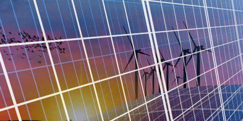 Strategia energetica nazionale: necessario contenere costi e favorire l'innovazione tecnologica
