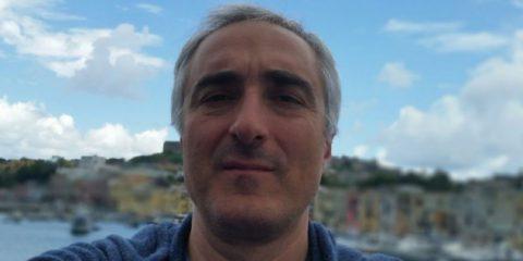 Antonio Colella