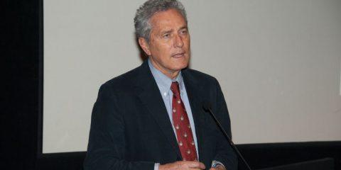 At&t-Warner, Rutelli (ANICA) 'In arrivo uno tsunami nell'audiovisivo, l'Italia si tenga preparata'