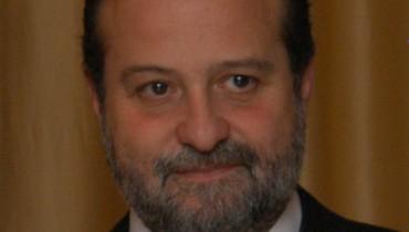 Giuseppe_Corasaniti