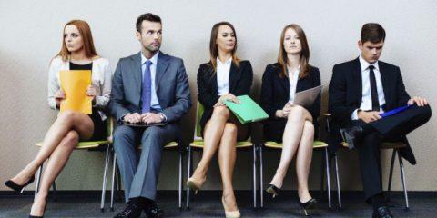 Accenture cerca talenti per fronteggiare il Cybercrime. Ci sarai anche tu?