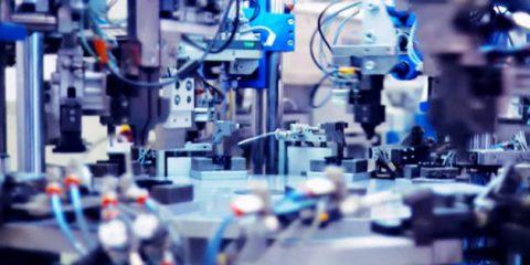 Innovazione 4.0, da CDP e Regione Emilia Romagna 150 milioni alle PMI