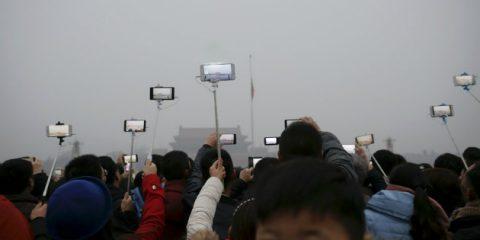 Smart city, 200 progetti pilota in Cina tra orti urbani e Internet of Things