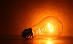 Key4biz Sosenergia 9 marzo