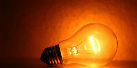 Energia elettrica, i risultati dei primi due mesi di sperimentazione della Tutela SIMILE