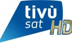 tivusat_Hd