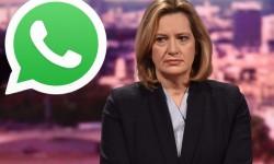 MAIN-amber-rudd-whatsapp