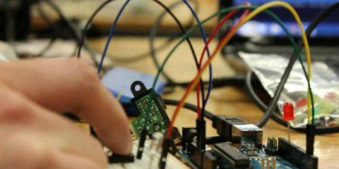 Reti di impresa e manifattura digitale, bando prorogato al 4 maggio