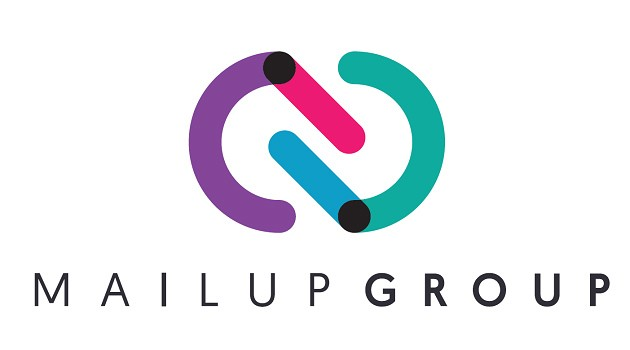 MailupGroup
