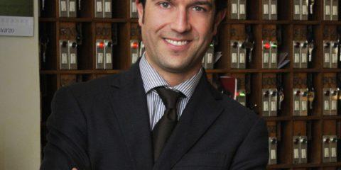 Marco Bianciardi