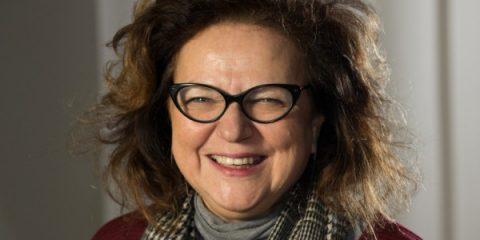 Marina Ceravolo