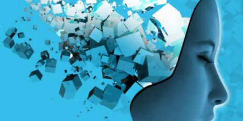 Big data e memoria umana, arriva la tecnologia per i ricordi on demand